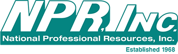 National Professional Resources, Inc.
