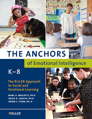 anchors-of-emotional-intelligence-ruler.jpg